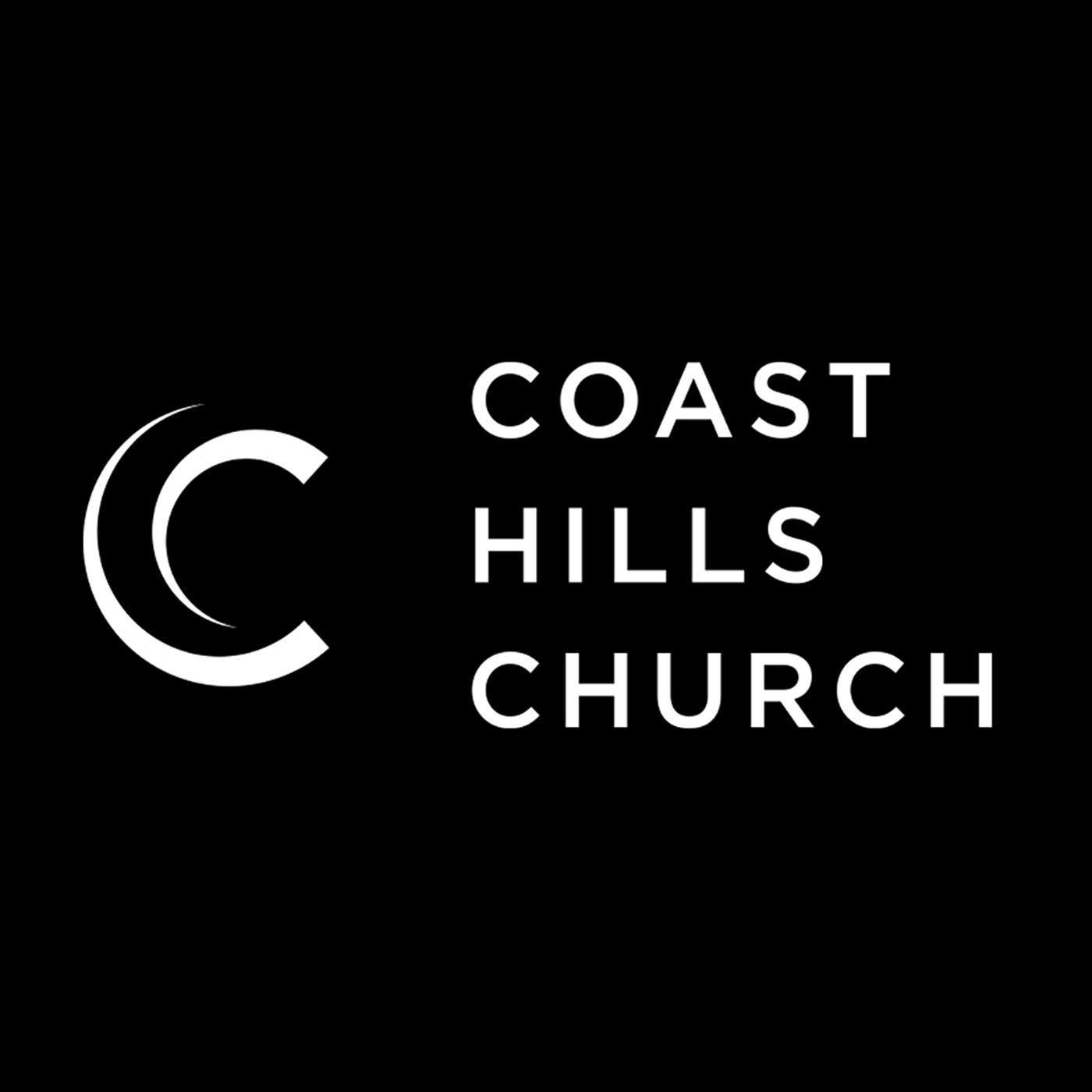 Coast Hills Church Weekend Messages