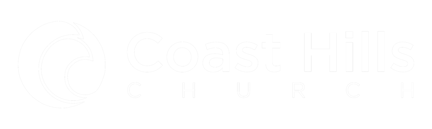 Coast Hills Church